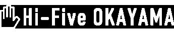 Hi-Five OKAYAMA(ハイファイブ岡山)公式サイト
